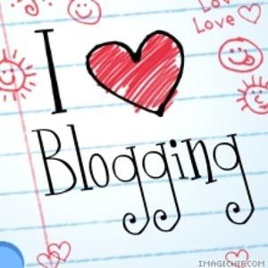 i_love_blogging-787805