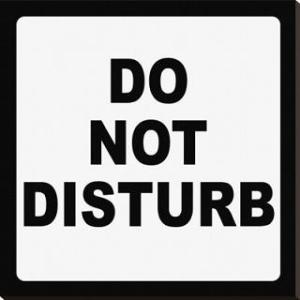 do-not-disturb-poster
