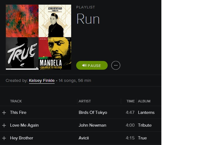 Run_Playlist1