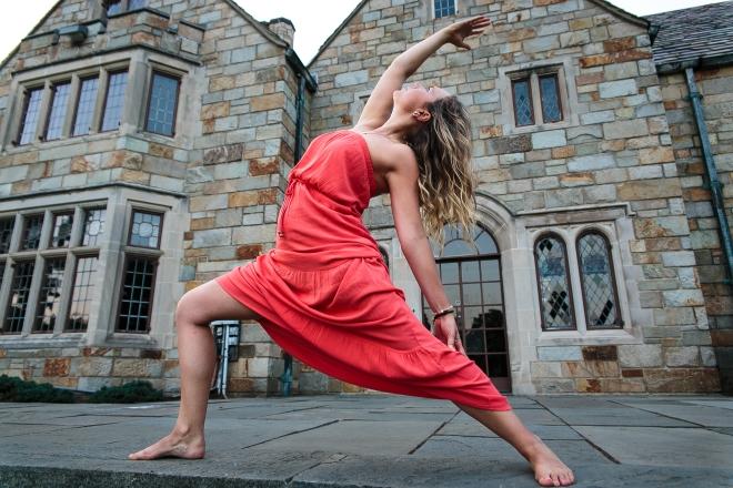 Kelsey Finkle Yoga Portrait-10