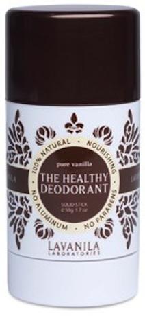 deodorant2ozpurevanilla